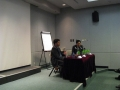 Jointly_Technical_Seminar_with_Tyco_on_2008-3-27_13.jpg