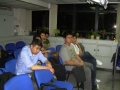 Preparatory_Course_for_Class_3_FSICA_2008-05_05.jpg