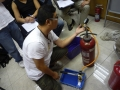 Preparatory_Course_for_Class_3_Registered_Contractor_Registration_Examination_May_2009_10.jpg
