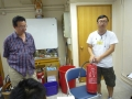 Preparatory_Course_for_Class_3_Registered_Contractor_Registration_Examination_May_2009_11.jpg
