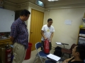Preparatory_Course_for_Class_3_Registered_Contractor_Registration_Examination_May_2009_12.jpg
