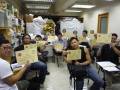 Preparatory_Course_for_Class_3_Registered_Contractor_Registration_Examination_May_2009_13.jpg