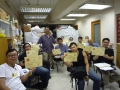 Preparatory_Course_for_Class_3_Registered_Contractor_Registration_Examination_May_2009_14.jpg