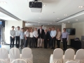 Sprinklers-Technical-Symposium-2013-13
