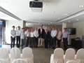 Sprinklers-Technical-Symposium-2013-14