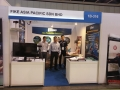 the-asian-securitex-2014-03