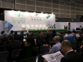 the-asian-securitex-2014-09