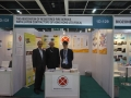the-asian-securitex-2014-122