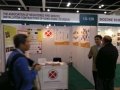 the-asian-securitex-2014-159