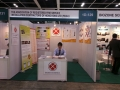 the-asian-securitex-2014-93