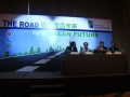 the-road-to-a-green-future-30.jpg