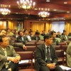 Seminar on Inspection / Maintenance of Fire Service Installations