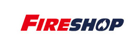 fireshop_banner_top